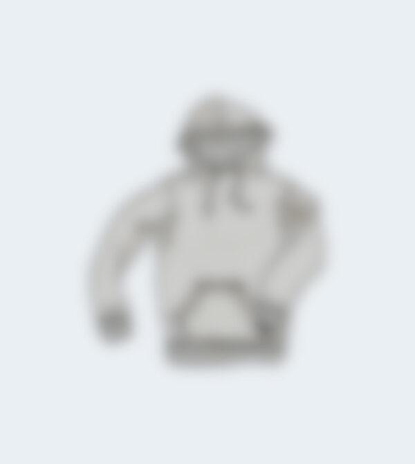 hoodie-with-pocket.jpg