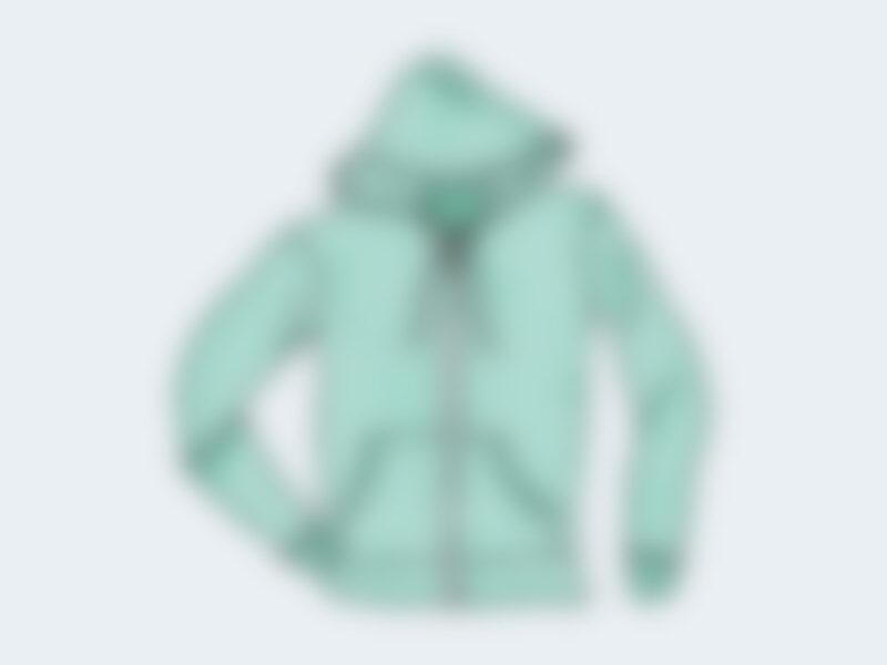 hoodie-with-zipper.jpg